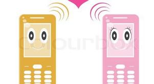 mobile-love