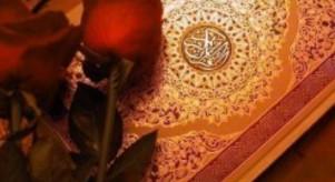 Quraner 160 Mujeja