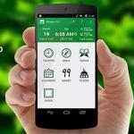 Android QuranLogo