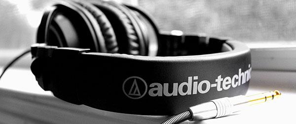 audio_technic_headphones-1680x1050
