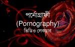 pornography post